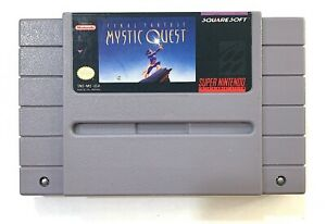 Final-Fantasy-Mystic-Quest-SNES-Super-Nintendo-Game-Tested-Working-Authentic