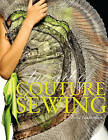 The Art of Couture Sewing by Zoya Nudelman (Paperback, 2009)