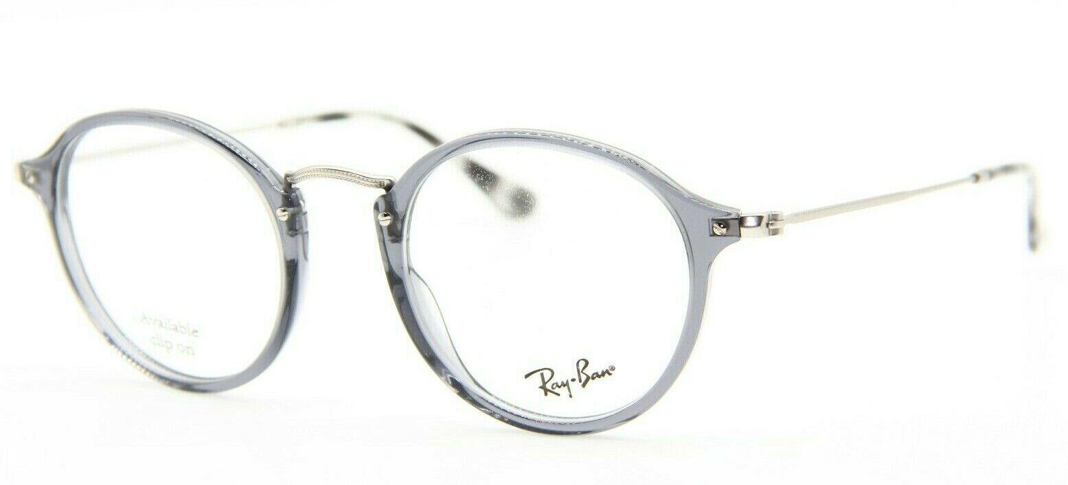 ray ban rb2447v 8033