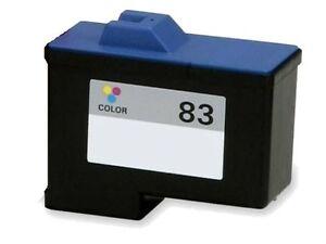 Gestetner C7521N Toner Cartridges and Toner Refills