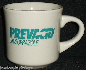Prevacid-Lansoprazole-Mug-Cup-Pharmaceutical-Advertising-3-5-034