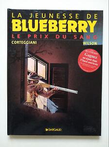 EO-1994-tres-bel-etat-La-jeunesse-de-Blueberry-9-le-prix-du-sang-Wilson