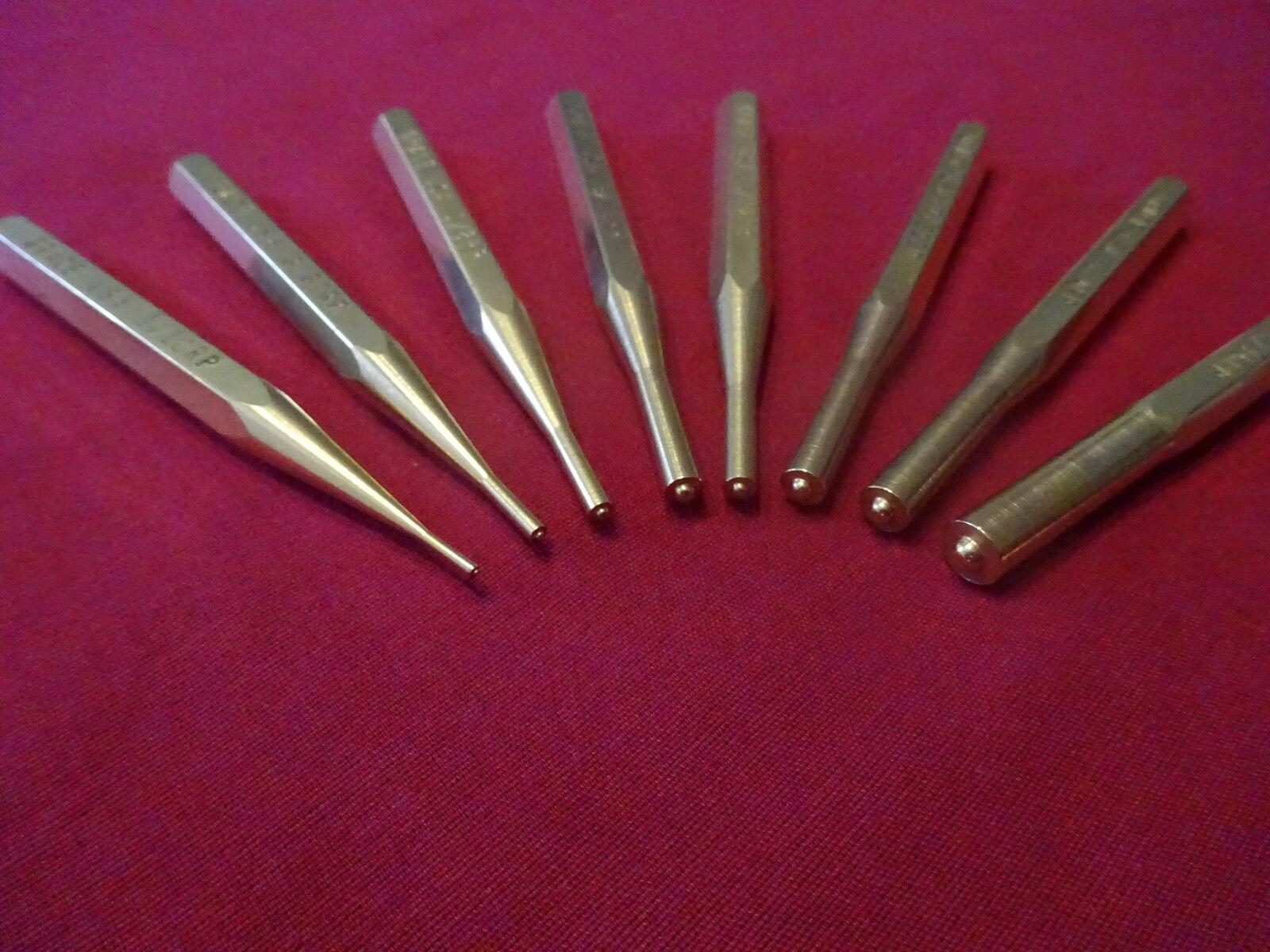 Grace Usa 27 27 27 Pc Rollo Pin Y Sacabocados FIJADO    Armero y maquinista     15def4