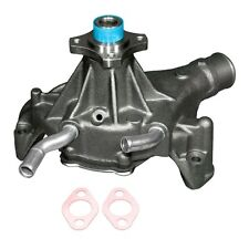 Engine Water Pump ACDelco Pro 252-711