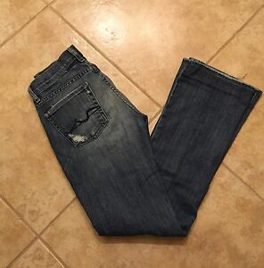 Mankind 7 Forall Mankind Forall Jeans 7 IUFqxqwp