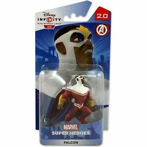 Disney-Infinity-Marvel-Super-Heroes-2-0-Edition-Falcon-Figure