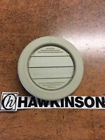 Nissan Armada 2004-2015 Headliner / Roof Ac Vent - Olive Color Only