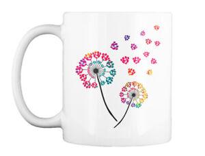 Comfortable Proud Dog Groomer Gift Coffee Mug Gift Coffee Mug