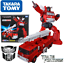 Transformers Masterpiece MP-33 INFERNO FUSO T951 Action Figures Fire Truck Toy