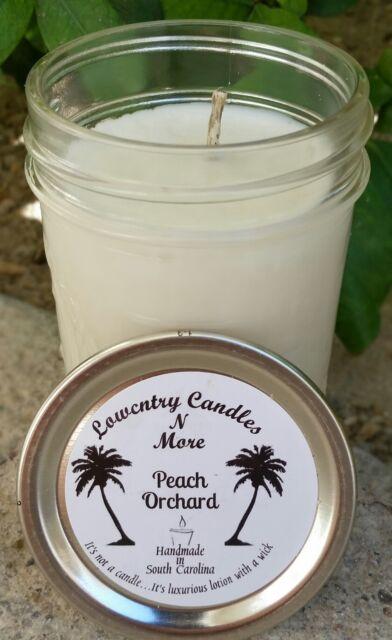 14 Tea Light Candles YOU CHOOSE Scented Tealights Soy Wax Natural Vegan TLites