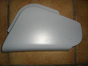 Deckel-links-Abdeckung-Verdeckgestaenge-152108099-Alfa-Romeo-Spider-Typ-916