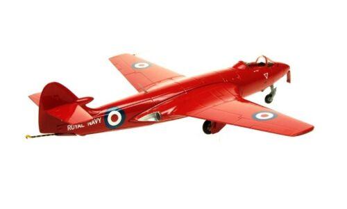 AV7223007 1//72 Sea Hawk 1957 Rot Devils Display Team WM934 Neu Freigabe