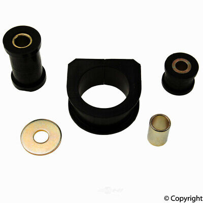 Front Rack and Pinion Mount Bushing For 95-04 Toyota Tacoma 2.7L 4 Cyl TN84J7