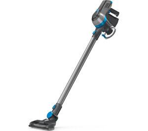 vax tbttv1b1 slimvac lightweight cordless handheld stick vacuum cleaner 5012512159812 ebay. Black Bedroom Furniture Sets. Home Design Ideas