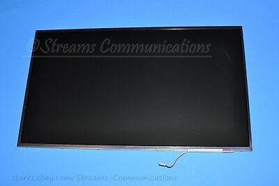 "TOSHIBA Satellite P505 Series P505-S8010 18.4/"" Laptop LCD INVERTER Board"