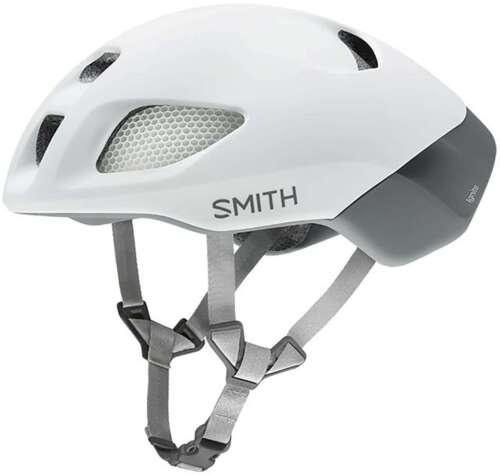Smith Ignite MIPS Bike Helmet Mens
