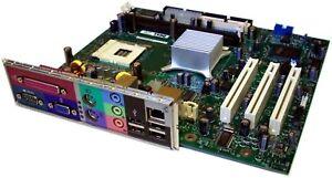 DELL DE051 PCI DRIVERS FOR MAC