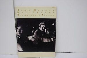 John-Cougar-Mellencamp-The-Lonesome-Jubilee-sheet-music-book-song-book
