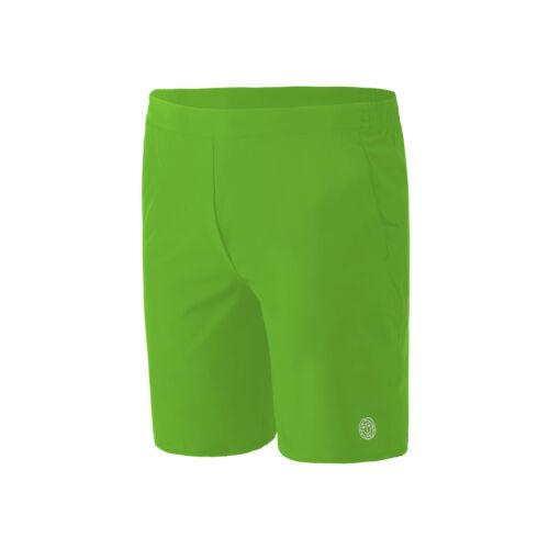 BIDI BADU Herren Henry 2.0 Tech Shorts  Shorts hellgrün NEU