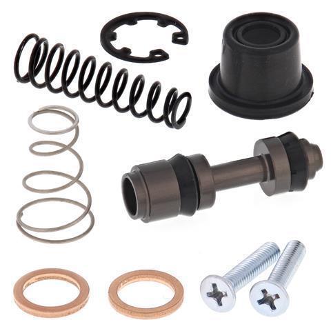 KTM 65SX 2001 2002 2003 Front Brake Master Cylinder Rebuild Kit 18-1023