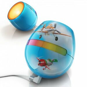 Lampe-Philips-LivingColors-039-039-Micro-039-039-Disney-Planes-Philips