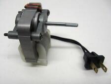 C 86677 Nutone Vent Fan Motor For 763rln Sp 61k13
