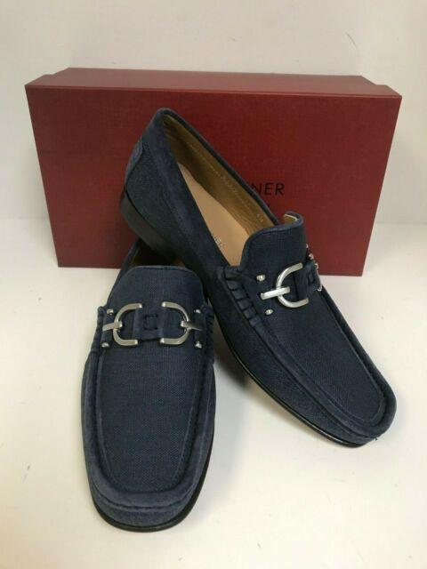 Donald Pliner Men's Shoes Dacio Bit