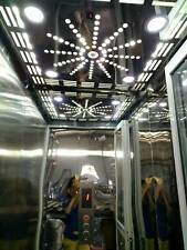 Home elevator /Vertical  Lift Platform