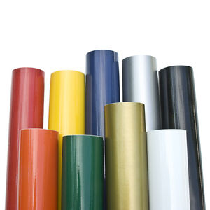 BUY-1-GET-1-FREE-Rolls-A4-Quality-Self-Adhesive-Sign-Vinyl-Sticky-Back-Plastic