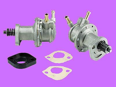 For Mercedes W108 W110 W111 W114 W115 MEYLE Mechanical Fuel Pump-115 090 01 50