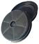 2 x Pack Poêles BELLING /& NEW WORLD Carbone Charbon Hotte Filtre 082634706