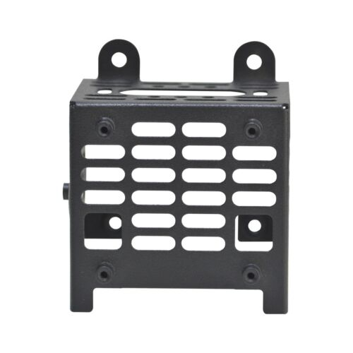 Geeetech Ventilation Enclosure for A10 A10M A20 and A20M 3D Printers