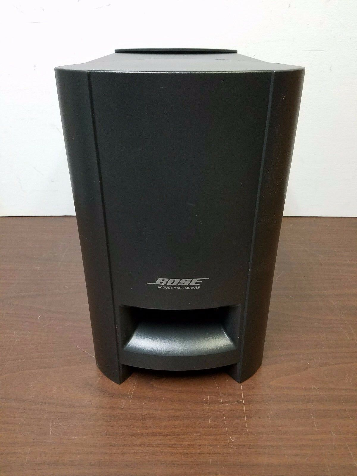 Bose PS3-2-1 II Powered Sub Speaker