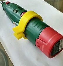 Batteria parkside in vendita ebay for Smerigliatrice a batteria parkside
