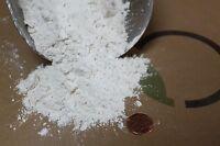Calcium Carbonate Diy Paint Additive Limestone Fine Powder 2 Pounds