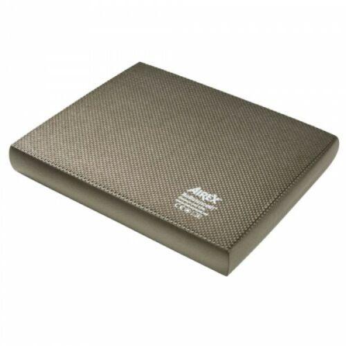 AIREX Balance Pad Elite 50x41cm LavaBalancetrainerBalancekissen