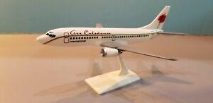 NOSTALGAIR-MODELS-AIR-CALEDONIA-737-300-1-200-SCALE-PLASTIC-SNAPFIT-MODEL