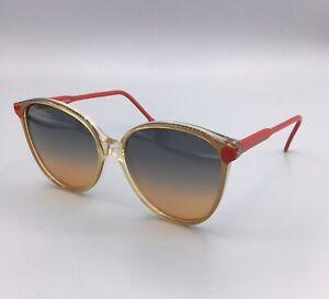 Roberta-di-Camerino-occhiale-da-sole-vintage-Sunglasses-sonnenbrillen-lunettes