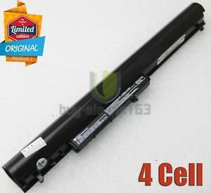 New-Spare-746641-001-Laptop-Battery-for-HP-OA03-OA04-740715-001-746458-421-75190