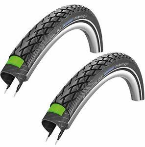 Schwalbe Marathon HS420 Tyre 700 x 38