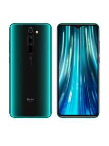Xiaomi-Redmi-Note-8-Pro-6Go-128Go-Smartphone-6-39-Quick-Charge-Version-Globale