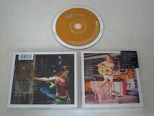 HEATHER NOVA/SOUTH (VR2 VVR1017352) CD ALBUM