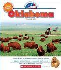 Oklahoma by Tamra B Orr (Hardback, 2014)