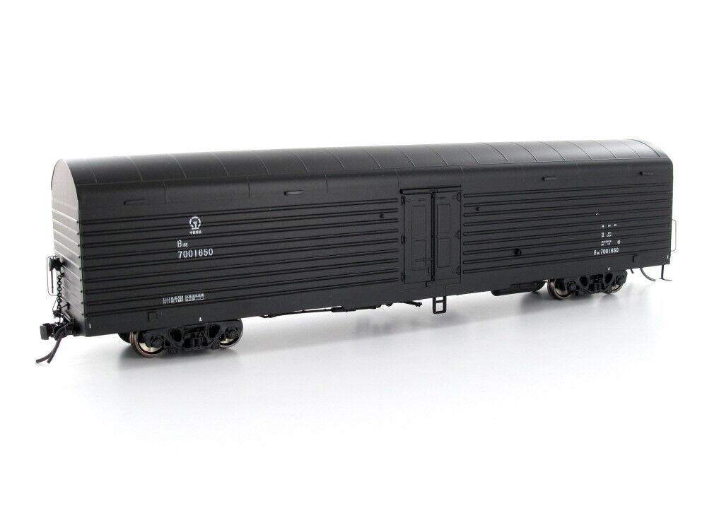 CMR-Line TX00402A002 Güterwagen B15E No. 7001650 CR H0