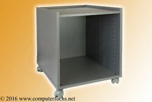 LEXMARK-Unterschrank-fuer-MX711-MX811-MX810-MX811-T650-T652-T654-T656-40C2300