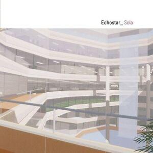 Echostar-Sola-New-CD