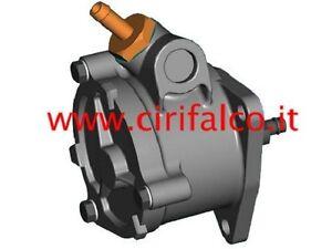Vacuumpumpe-Freins-Lombardini-Moteur-LDW1404-Code-6601119-Original