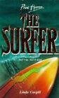 The Surfer by Linda Cargill (Paperback, 1996)