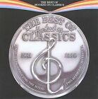 The Best of Hooked on Classics, 1981-1984 by Louis Clark (CD, Jan-2008, Hooked On Classics)