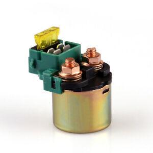 Starter-Relay-Solenoid-Fit-Honda-CBR-CX-CRF-GL-650-1100-1200-1500-NX250-NT650-PP